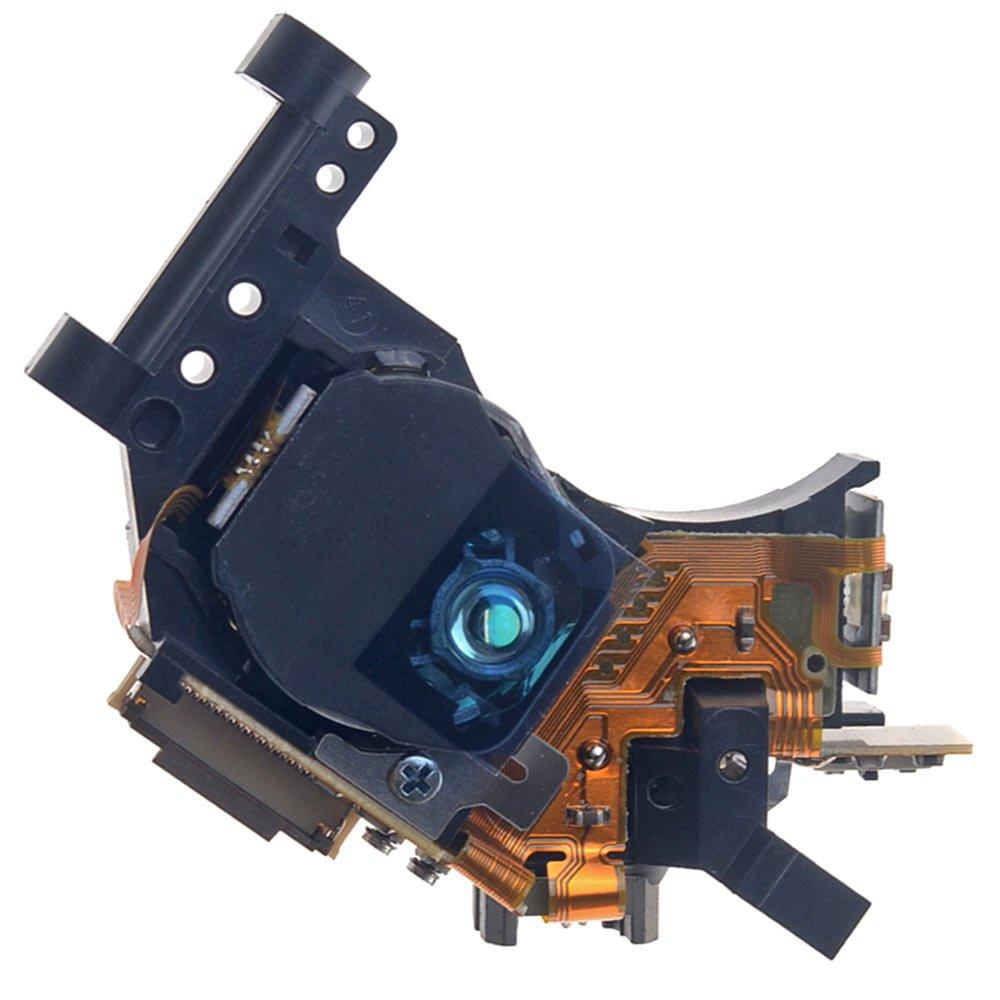 Original DVD Optical Pickup for KRELL SHOWCASE DVD DVD Laser Lens