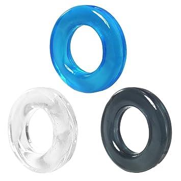 erection enhancement ring