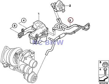 2009 Mini Cooper S Engine Diagram Wiring Diagrams Page Technician Technician Passaggimag It