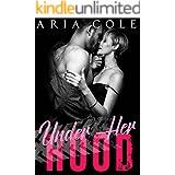 Under Her Hood (Blue Collar Alpha Book 2)