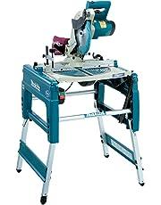 Makita LF1000 Tisch-, Kapp- und Gehrungssäge 68 x 155 mm
