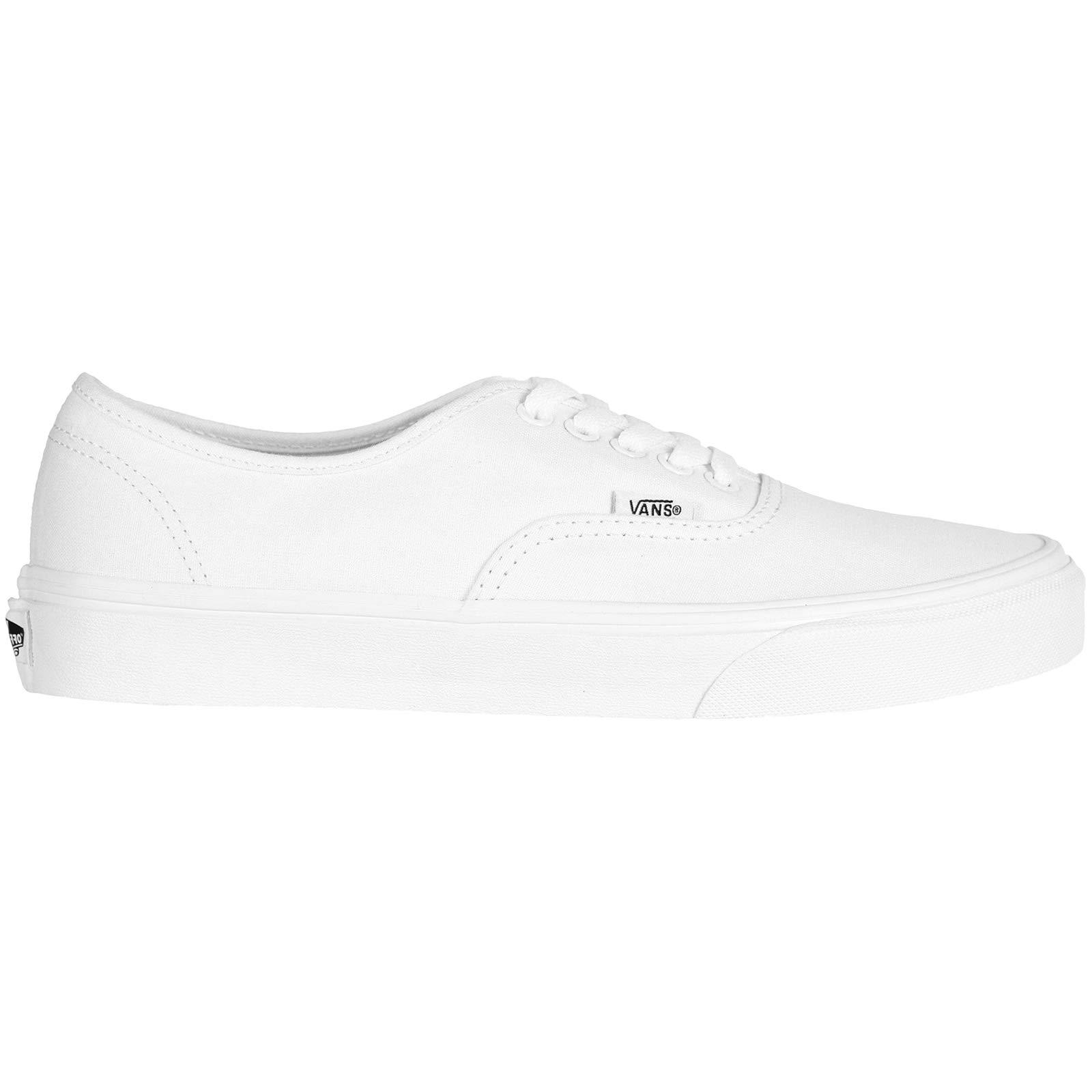 b5498e920a Vans Authentic Original Sneakers - true white