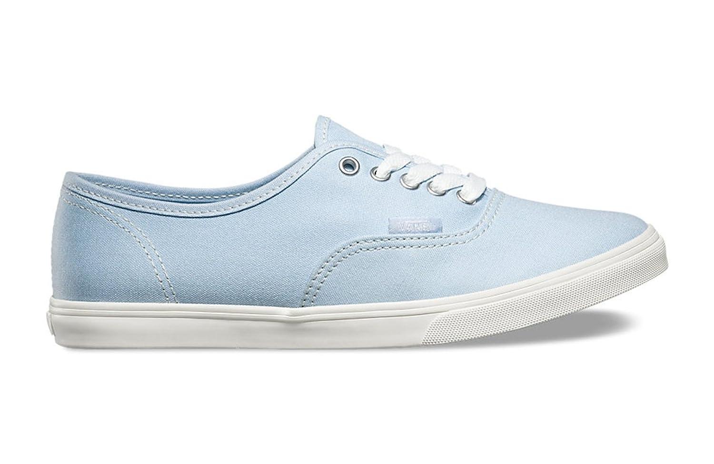 d6a0232bb57 Vans Women s Authentic Lo Pro Skate Shoes free shipping - nube.sutel ...