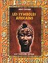 Symboles des africains (les) par Owusu
