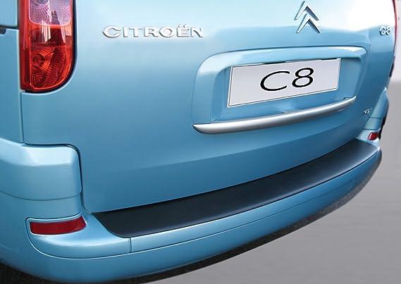 Ladekantenschutz Für Citroen C8 Auto