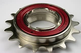 product image for White Industries ENO Freewheel Sealed Cartridge Freewheel 18t