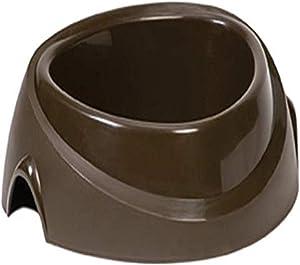 Petmate Ultra Heavyweight Dog Bowl