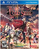Xseed The Legend of Heroes Trails of Cold Steel 2 PlayStation Vita
