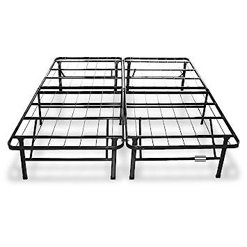 best price mattress new innovated box spring metal bed frame full - Metal Bed Frame Full