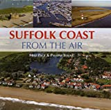 The Suffolk Coast from the Air