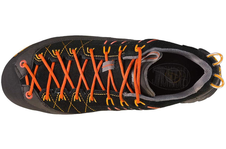 La Sportiva Sportiva Sportiva Unisex-Kinder Hyper GTX Trekking- & Wanderhalbschuhe 43e0a8