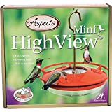 Aspects 430 Hummzinger Highview - Comedero para colibríes