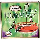 ASPECTS 430 Hummzinger Highview - Comedero para colibríes