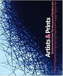 buy artists prints masterworks from the museum of modern art book