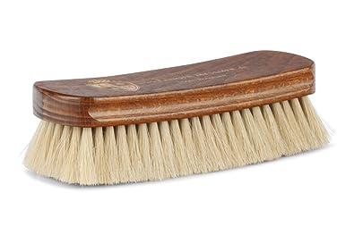 """Risultato immagini per spazzola scarpe"""""""