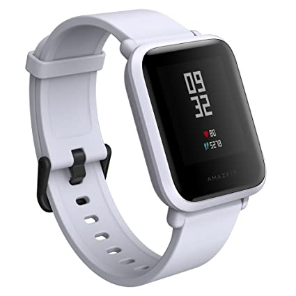 Xiaomi UYG4024RT Reloj Inteligente Blanco LED 3,25 cm (1.28 ...