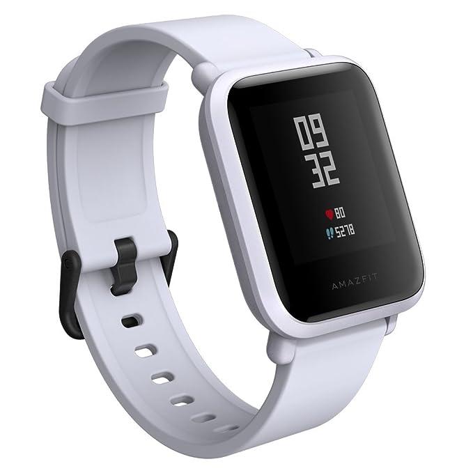 Xiaomi UYG4024RT Reloj Inteligente Blanco LED 3,25 cm (1.28 ...