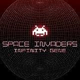 Space Invaders Infinity Gene - PS3 [Digital Code]