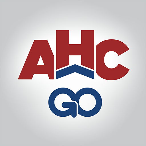 AHC GO - Fire TV (Countries With Best Medical Care)