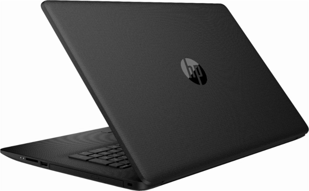 Amazon.com: HP 15BS078NR / 1KV05UA#ABA 15BS078NR 15.6 Intel Core i7, 8GB, 1TB, Windows 10 Laptop - Gray: Computers & Accessories