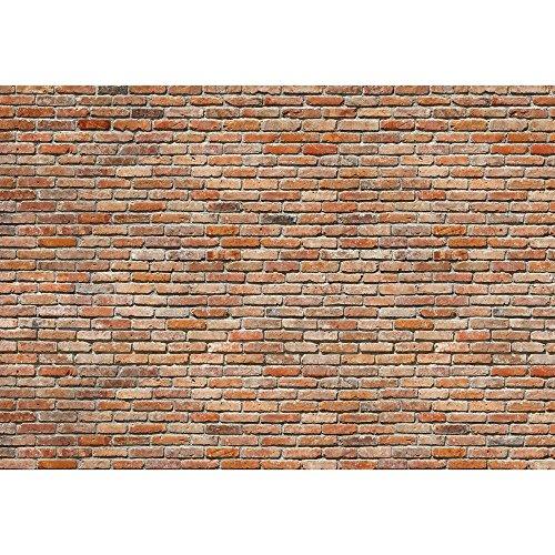 komar-8-741-8-panels-12-foot-1-inch-by-8-foot-4-inch-bricks-wall-mural