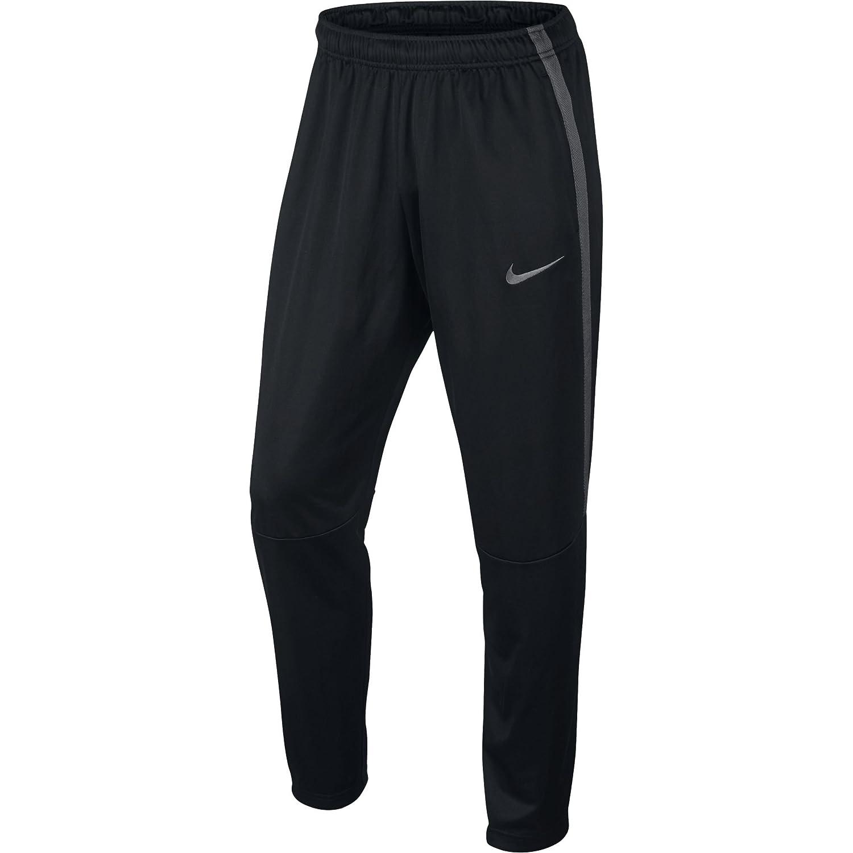 low priced 5c7e7 6be5e Amazon.com  NIKE Men s Epic Knit Pants  Clothing