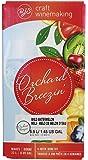 Home Brew Ohio Orchard Breezing Wild Watermelon