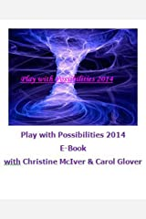 Play With Possibilities Kindle Edition