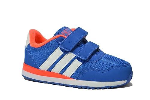 1aea03ff7f67 ... cheapest adidas neo runneo v jogger cmf bluette scarpe bambino q26177  22 2bde5 64055