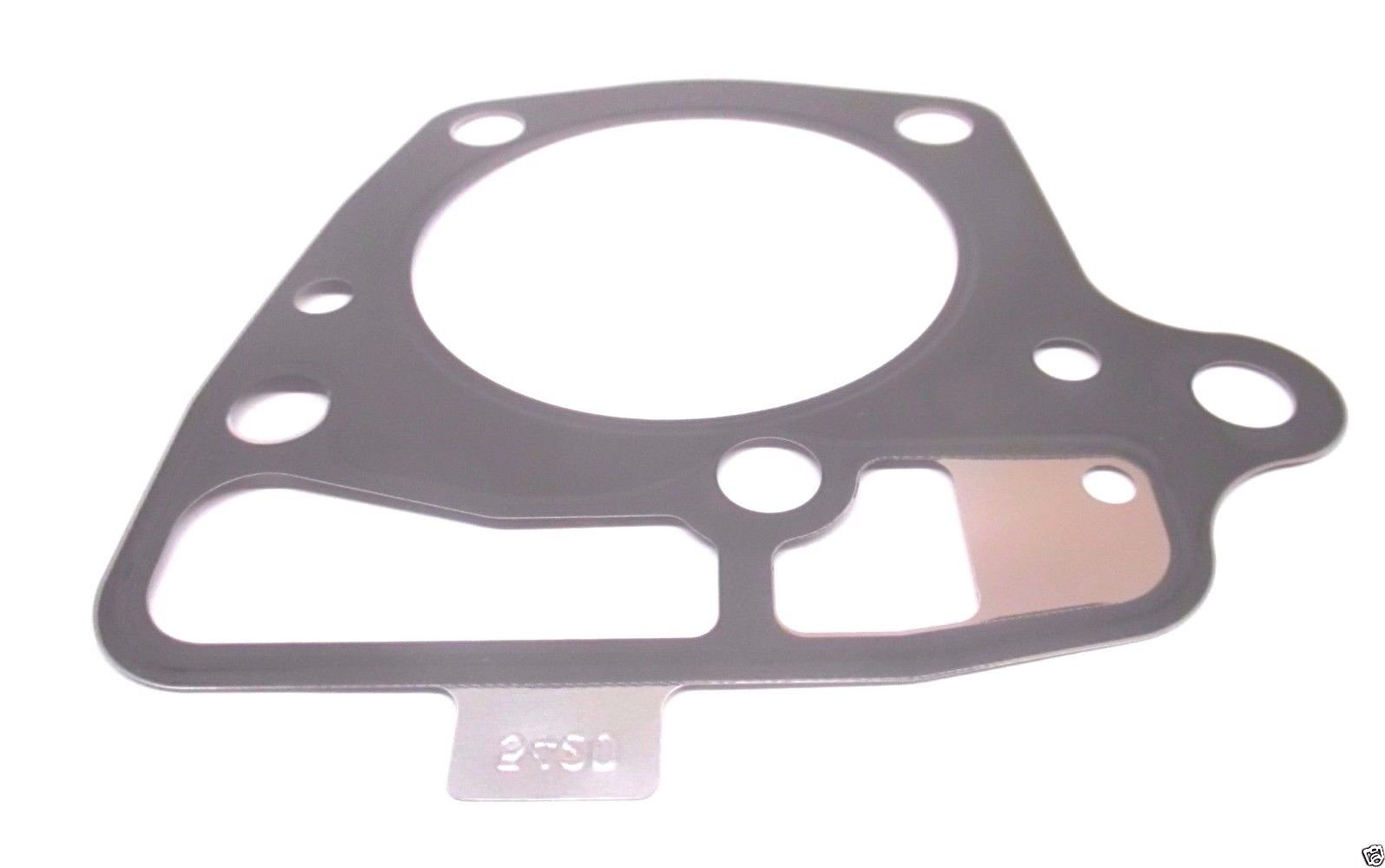 Kawasaki 11004-7026 Lawn & Garden Equipment Engine Cylinder Head Gasket