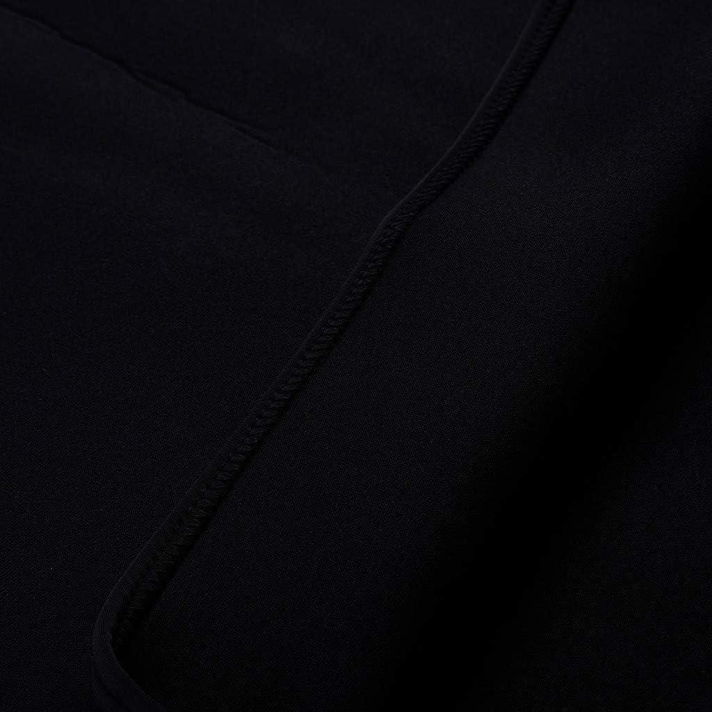 Sallydream Camiseta de Tirantes para Hombres Hombre Baloncesto Balompi/é F/útbol Entrenamiento con Pesas Deportes Chaleco Protector de Pecho Chaleco para Hombre