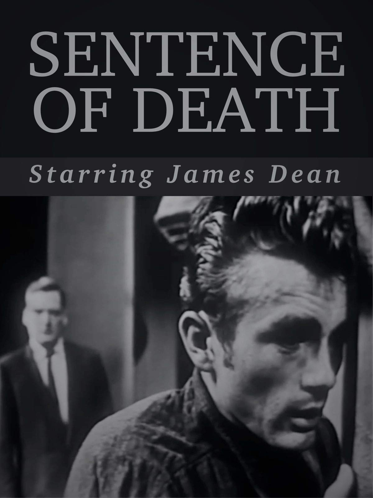 Sentence of Death on Amazon Prime Video UK