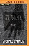 img - for Sleepwalker: A Novel of Terror book / textbook / text book