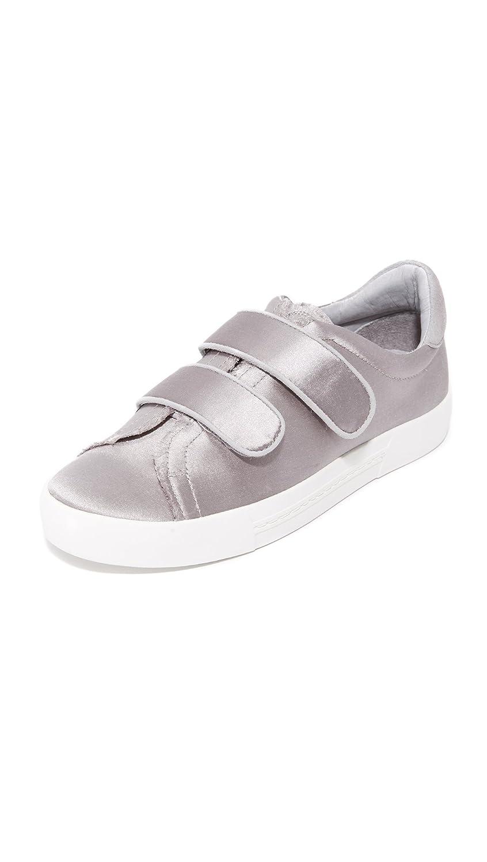 Joie Womens Womens Diata Fashion Sneaker
