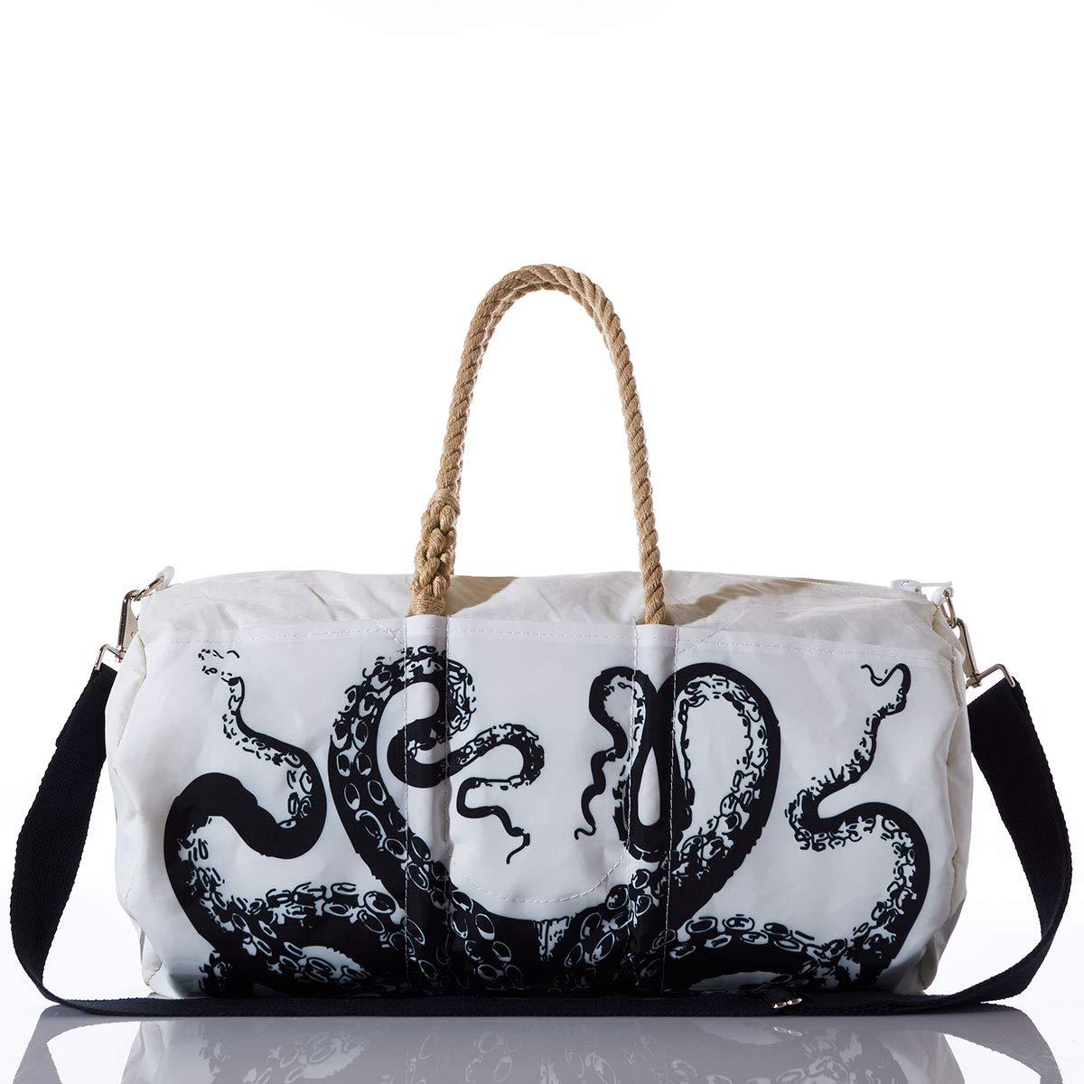 最安値級価格 Sea Bags B076HFR42W ブラック レディース Bags カラー: ブラック B076HFR42W, 保安用品専門店 Safety_First:13d9be59 --- rcavalcantiadvogados.com.br
