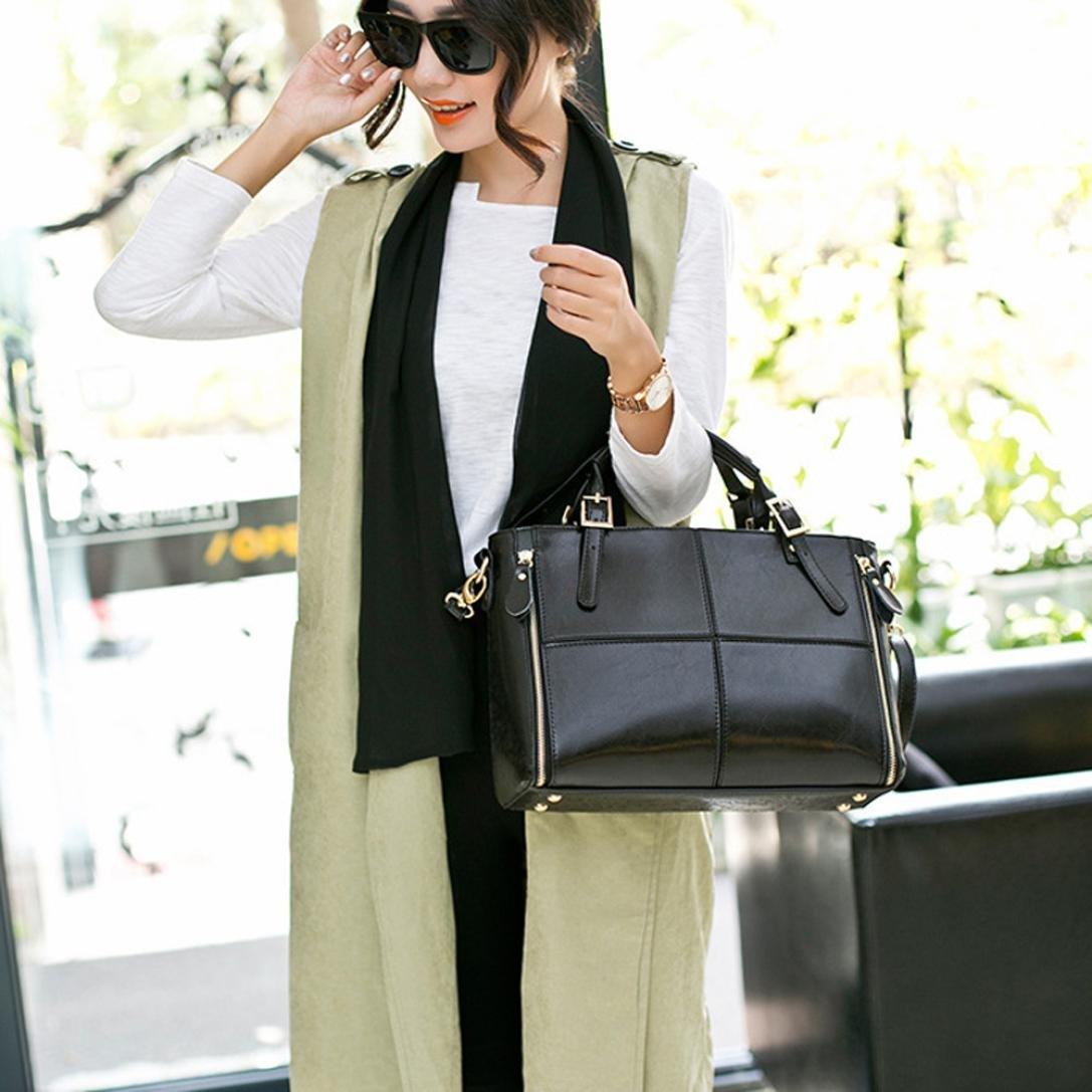 6efe344d9a Amazon.com  Hot Sale!Clearance! Women Handbags