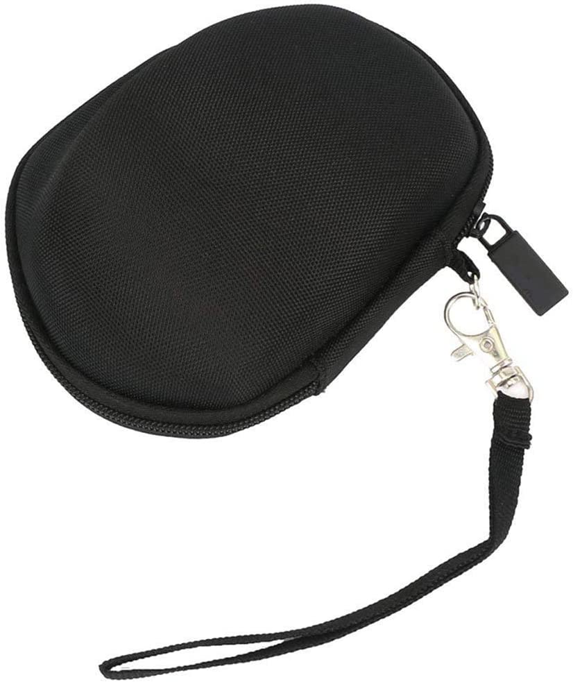 Computer Accessories Storing Carrying for Travel Mice//Mouse Shell Mice Case EVA Universal Size Mouse Bag Waterproof Pressure Resistant