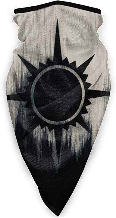 Sgdsgsg Orzhov Syndicate Guild Symbol Face Mouth Windproof Sports Ski Shield Scarf Bandana Men Woman Sun Uv Wind Dust Protection Outdoor Running Amazon Co Uk Clothing The orzhov guild is founded on the beliefs that wealth is power, that structure breeds wealth, and that guilt creates structure. sgdsgsg orzhov syndicate guild symbol