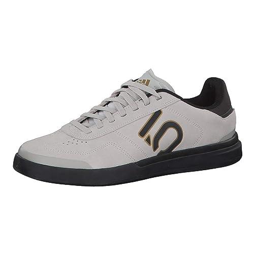 Adidas Sleuth DLX, Zapatillas de Deporte para Hombre, Multicolor ...