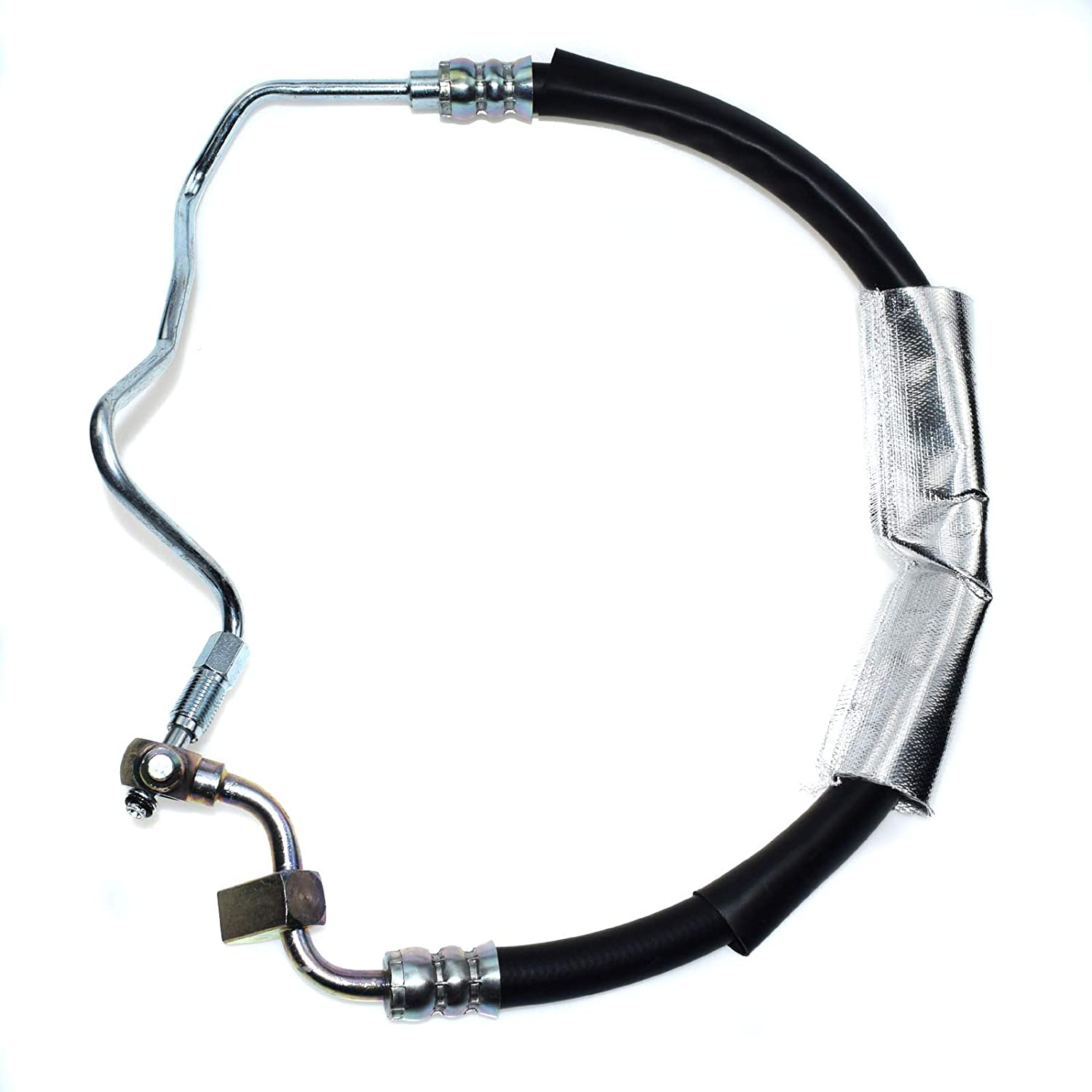 Nissan Maxima 2004-2008 3.5L 55090 80453 364520 Power Steering Pressure Hose Assembly for Nissan Altima 2002-2006