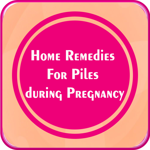 Home Remedies For Piles during Pregnancy