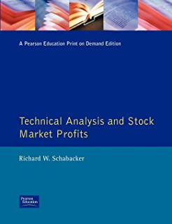 Trading Commodity Futures With Classical Chart Patterns Pdf