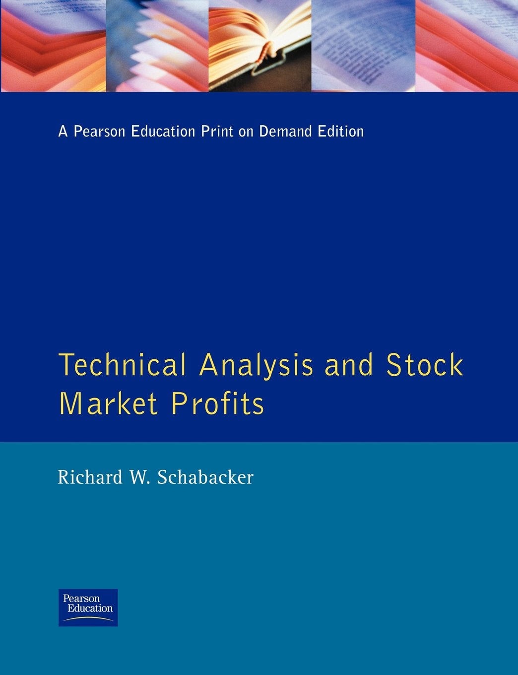 Profits In The Stock Market Pdf