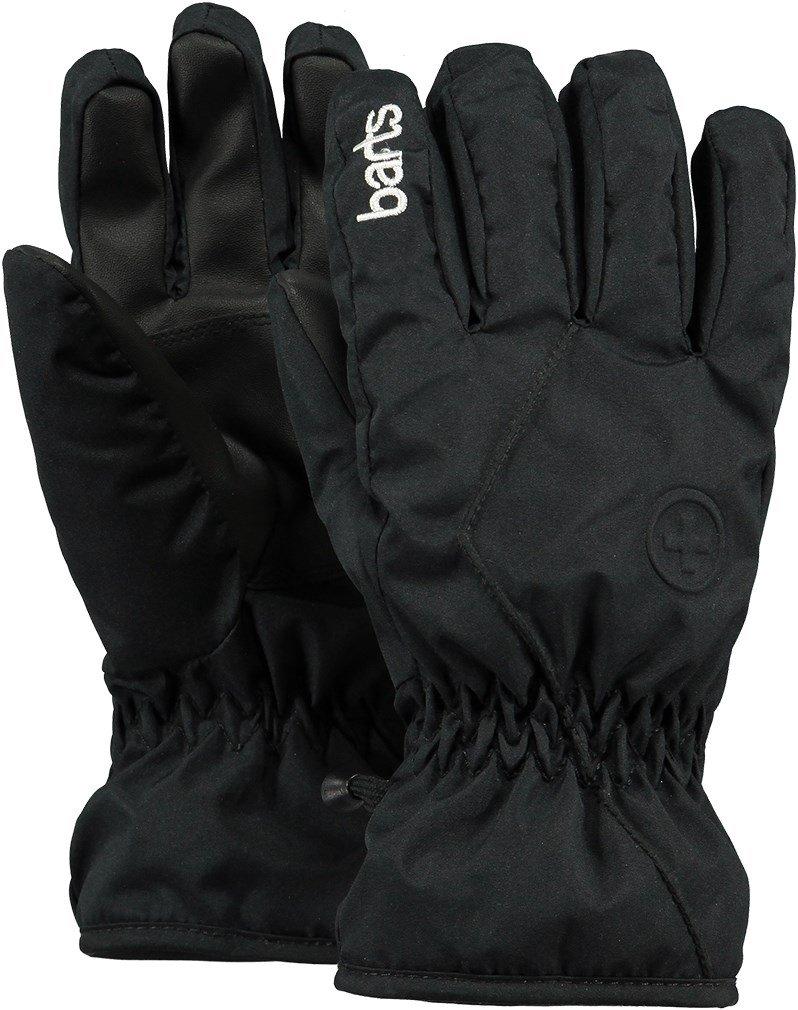 Barts Handschuh Basic Skiglove Kids