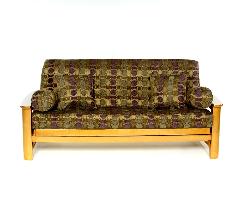 hot image of decor special mattress japanese home sales futon floor characteristic