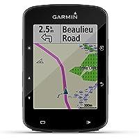 Garmin GPS fietscomputer Edge 520 Plus