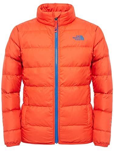 north face b andes