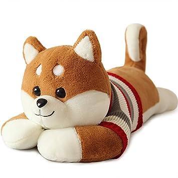 Amazon.com: Almohadas de cama almohadas juguetes para niños ...