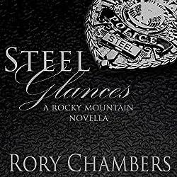 Steel Glances