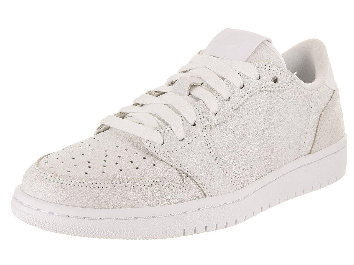 homme / femme Femme jordanie femmes & & & eacute; faible ns aptitude chaussures air 1 rétro ra5818 directe des entreprises nouvelles de conception de nouveaux produits c5fd24